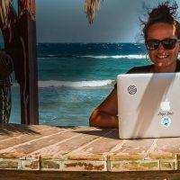 coworking online portadaisla_ok