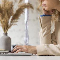 teletrabajo coworking online
