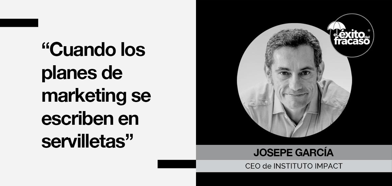 el-exito-josepe-garcia_coworking online