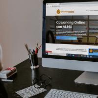 como crear una comunidad online